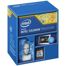 Intel Celeron G1820 2.70GHz Dual Core - Socket 1150