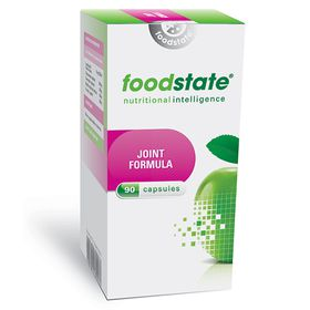 Foodstate Joint Formula -90s