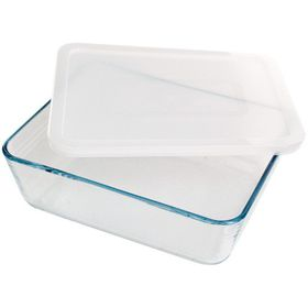 Pyrex Cook and Store - 4 Litre