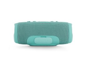 JBL Charge 3 Portable Bluetooth Speaker- Teal
