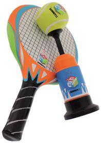 Summit Kid's In Sport Tennis Set