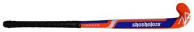 Shosholoza Zakaza 5% Carbon Composite Stick - Orange