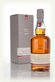 Glenkinchie - Distillers Edition 14 YO Single Malt Scotch Whisky - 1000ml
