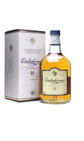 Dalwhinnie - 15 Year Old Scotch Whiskey - 1 Litre