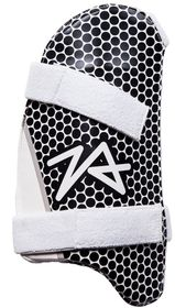 Shosholoza Thigh Pad Deluxe Right Hand