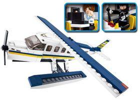 Sluban Aviation Z Seaplane