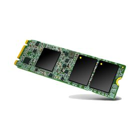 Adata SP900 M.2 PCIE 2280 Solid State Drive - 256GB