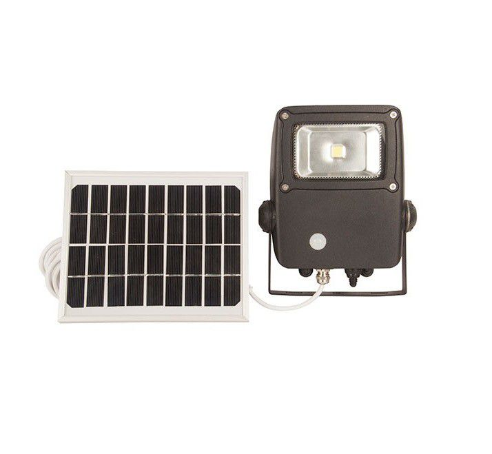 Nexus solar security light with motion sensor 10 watt buy nexus solar security light with motion sensor 10 watt loading zoom aloadofball Image collections
