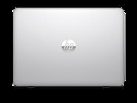HP Elitebook 840 G3 Intel Core i5 Business Notebook 14