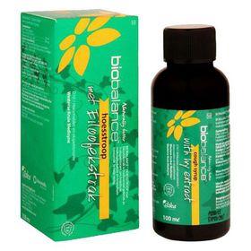 Biobalance Cough Syrup - 100ml