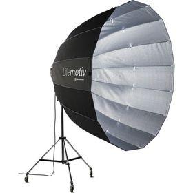 Elinchrom 28005 Litemotiv Softbox Octa 190cm