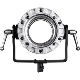 Elinchrom 26539 Litemotiv Softbox Bracket for Profoto