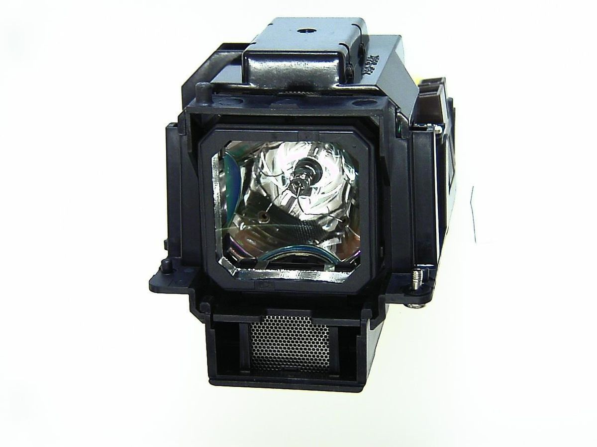 Diamond Lamp For Mitsubishi Xl5980u Projector | Buy Online in ...