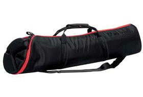 Manfrotto MBAG90PN Manfrotto MBAG90PN Padded Tripod Bag 90cm