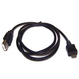 Scoop Charge Sync Cable For Micro USB