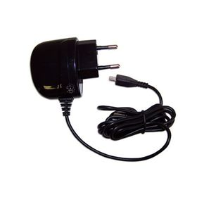 Scoop Travel Charger For Micro USB 1 Amp (Blackberry & Samsung & Sony)