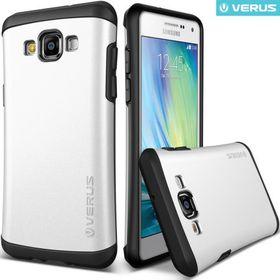 Verus Samsung A7 Thor Pearl - White