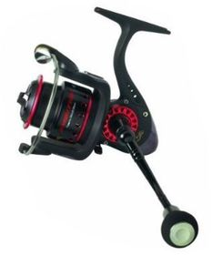 Browning Ambition FD 340 Reel