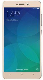 Xiaomi Redmi 3 32GB LTE - Gold