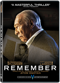 Remember (DVD)