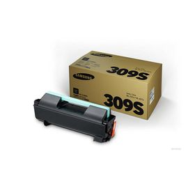Samsung MLT-D309S Black Laser Toner Cartridge