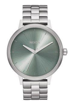 Nixon Kensington Sage Watch - A0991753-00