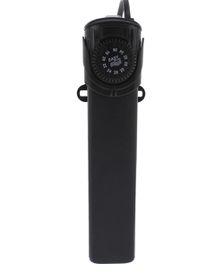 Aquael - Easy Heater - 75W