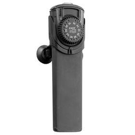 Aquael - Easy Heater - 150W