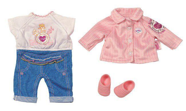 Baby Born My Little Baby Born Easy Fit Streetwear Easy Fit Buy - Open office invoice template free streetwear online store
