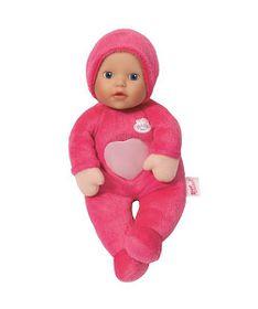Baby BornMy Little Baby Born First Love Nightfriends