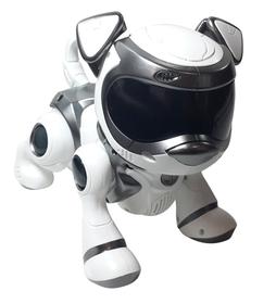 Tekno Puppy 5G