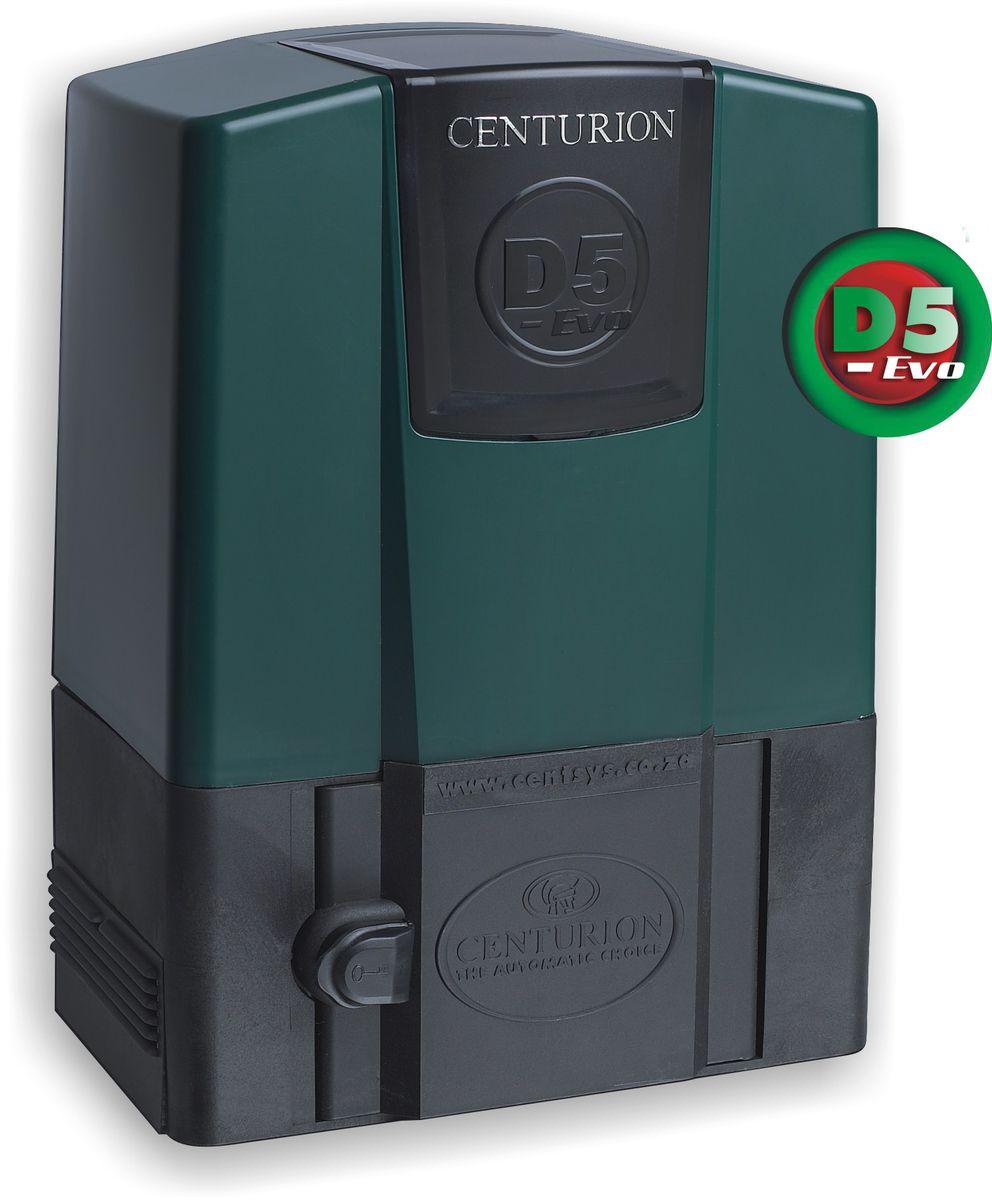 Centurion D5 Evo Gate Motor Motor Only Buy Online In