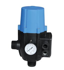 Tradepower - Automatic Pump Controller Switch