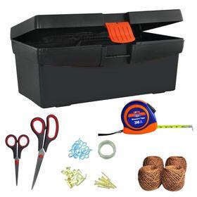Fragram - Home Kit