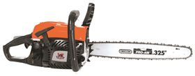 Fragram - 57CC Petrol Chainsaw