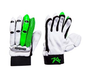 Shosholoza Cotton Palm Batting Glove RH