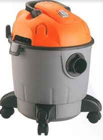 Conti - Wet and Dry Vacuum Cleaner