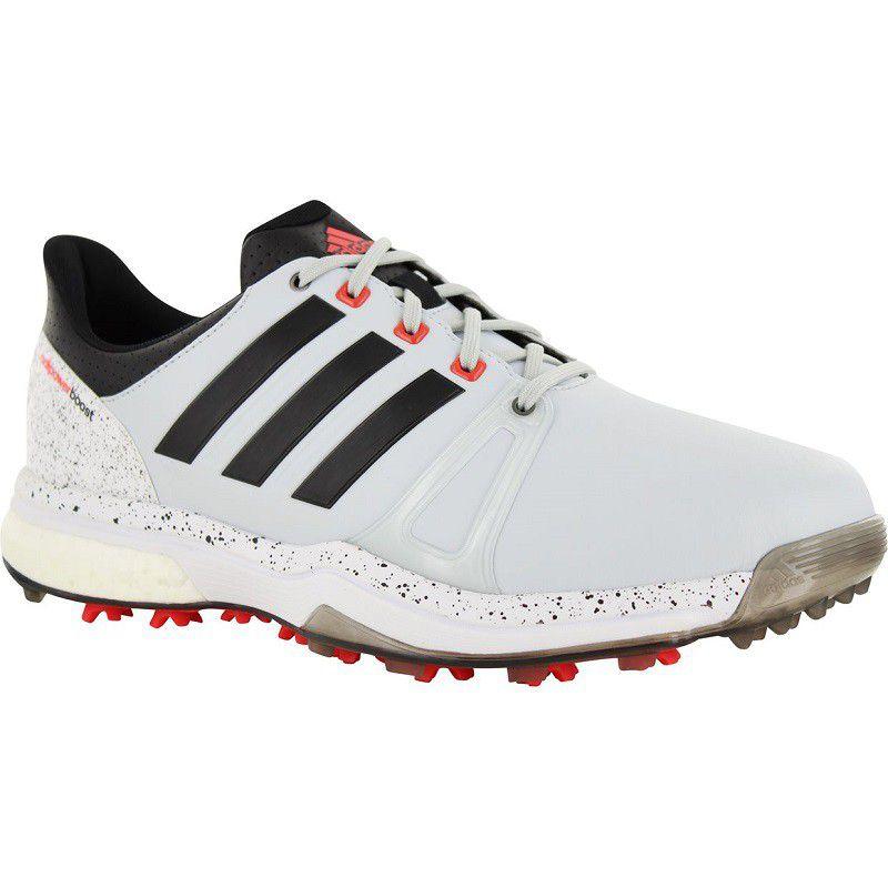 uomini è adidas adipower boost 2 la scarpa da golf comprare online nel sud