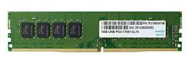 Apacer 8GB DDR4 2133Mhz Desktop Memory