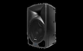 "Altopro TX 10"" Active Speaker"
