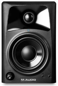 M-Audio Active AV32 Monitors (Pair)