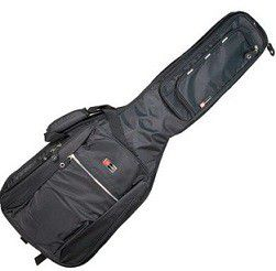 Crossrock Electric Guitar Bag