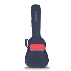 Crossrock Acoustic Dreadnought Guitar Bag