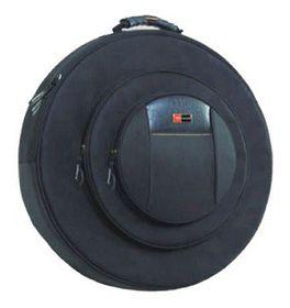 Crossrock Cymbal Bag