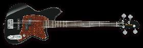 Ibanez 4 String Bass Guitar Talman Bass