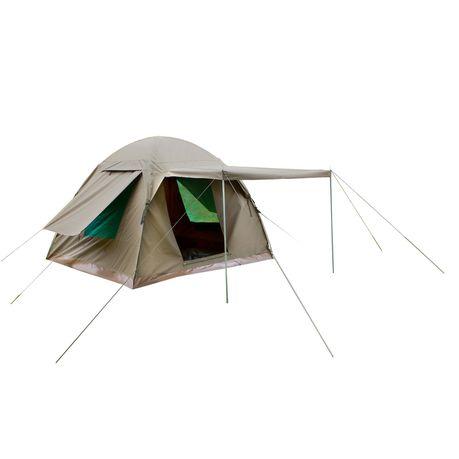 Bushtec Safari Bow Tent Buy Online In South Africa Takealot Com