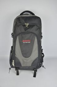 Bushtec - Hike Backpack - 65 Litre