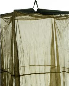 Bushtec - Mosquito Net