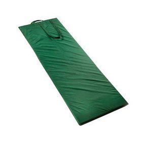 Bushtec - Nylon Roll Up Mattress