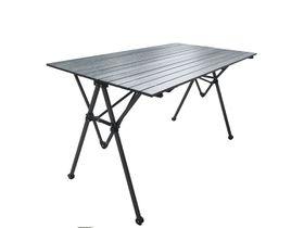 Bushtec - Easy Fold Aluminium Camping Table